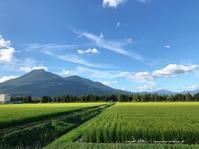 夏の磐梯山と宮城松島へドライブ。避暑地も今年は暑すぎた - neige+ 手作りのある暮らし