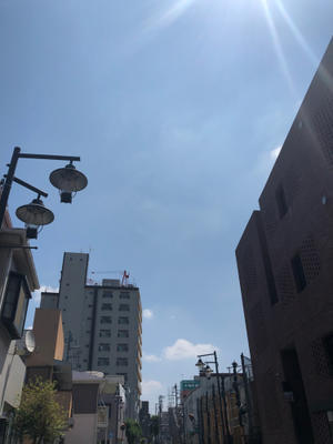 本日はお店のお休みをいただいております。 - Cafe MIMI 吉祥寺南町のフレンチカフェ & 雑貨