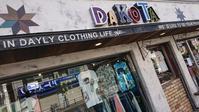 """""""夏季休暇""""8月19日(月)~23日(金)までの5日間 - DAKOTAのオーナー日記「ノリログ」"""