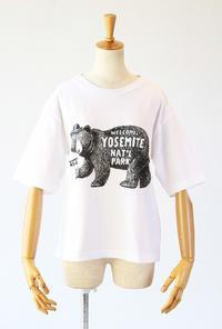 THE NORTH FACE PURPLE LABEL(ザ・ノースフェイスパープルレーベル)TシャツUPしました - jasminjasminのストックルーム