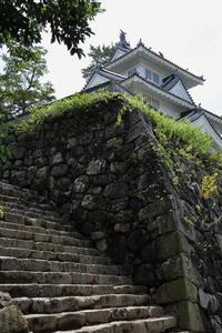 吉田城 - hanako photograph