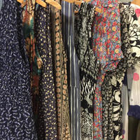 👗new arrivals ワンピース特集👗 - 札幌古着屋 littlegoの日々