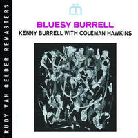 Bluesey Burrell - Fim de Noite