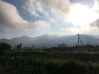 夏旅 2019・志賀高原 ② - Wonderful-Days