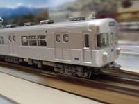 鉄コレ 営団地下鉄3000系 基本整備 - 新湘南電鐵 横濱工廠3