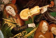 ダ・ヴィンチ音楽祭トークイベントの記録 - チェンバロ弾きのひとりごと