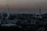工場 - More than now