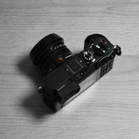 My Camera - 日々の記録をゆるりと