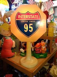 vintageSTOP! - OIL SHOCK ZAKKA