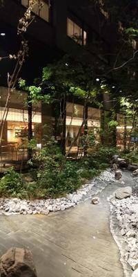 京都 - こうちゃんとやりたいことリスト