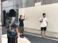 神・戸・研・修 - muneのアレコレ