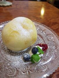 百合珈琲 - おいしいdiary☆