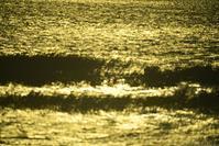 海 - 今日の空+α2