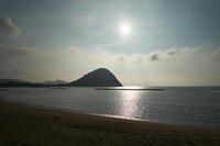 sea(3cut) yamaguchi -     ~風に乗って~    Present