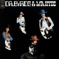 名盤レビュー/ザ・バーズ The Byradsその7 ●『バーズ博士とハイド氏』 - Dr.Byrds & Mr.Hyde (1969年) - 旅行・映画ライター前原利行の徒然日記