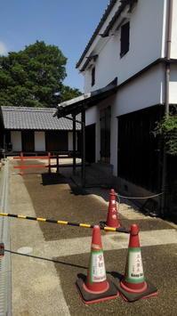 二月堂界隈(14)令和元年盛夏 - 日本写真かるた協会~写真が好きなオッサンのブログ~