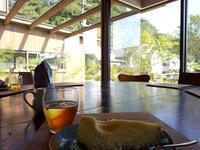 木陰で過ごす穏やかな時間のような|葉山にて - 横須賀から発信 | プラス プロスペクトコッテージ 一級建築士事務所
