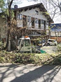 GW2019 帰路は静岡経由で - SAMとバイクとpastime