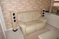 自室ソファーの買い替え - 気分にまつわるエトセトラ