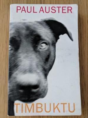 犬の視点で書かれた画期的なラブストーリー~洋書の読書を楽しむ・7冊目~ - 遅咲きイングリッシュ