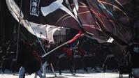 彩夏祭 - belakangan ini
