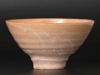 今週の出品作526井戸茶碗 - 井戸茶碗