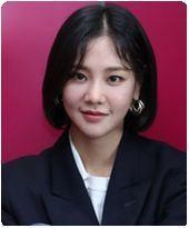 ハン・ジウン - 韓国俳優DATABASE