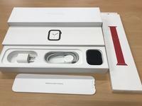 Apple Watch買取りました。福山市、大吉サファ福山店です。 - 大吉サファ福山店-店長ブログ