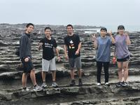 中3夏合宿1日目 - 寺子屋ブログ  by 唐人町寺子屋