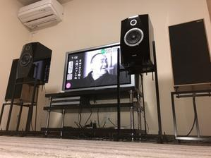 ダイヤトーン DS-4NB70 音質レビュー バーンイン150時間 - オーディオの常識は非常識