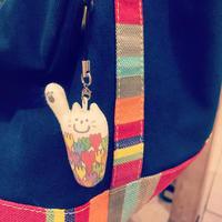 東急ハンズ熊本店にお越しいただきありがとうございました!! - 職人的雑貨研究所