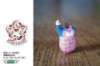 8/22(木)〜8/28(水)は、東急ハンズ広島店に出店します! - 職人的雑貨研究所