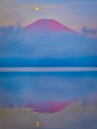 2019.8.17ダブルパール富士(平野浜) - ダイヤモンド△△追っかけ記録