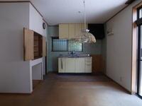 大磯K邸改修 設計開始 - 早田建築設計事務所 Blog