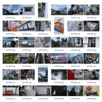 思いきりアメリカン - 福生ベースサイドストリート Part.1 - - 夢幻泡影