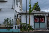 思いきりアメリカン - 福生ベースサイドストリート Part.5 - - 夢幻泡影