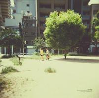 2(Two) - yellow - purebliss