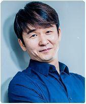 キム・ジョンテ - 韓国俳優DATABASE