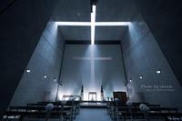 海の教会 - チンク写真館