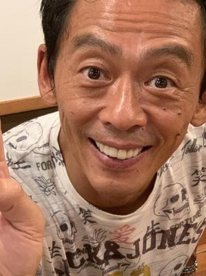 ぜんじろうの爆笑サマーコメディショーin高槻@鶏白湯ラーメン とりごや - 艶芸サロン