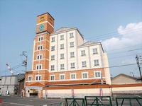 ホテル ヴェガ 高松市城東町 - テリトリーは高松市です。