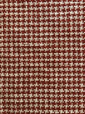 インド茜の千鳥格子と マリーゴールド成長記④ - 手染めと糸のワークショップ