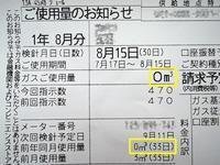 0 - サモエド クローカのお気楽日記