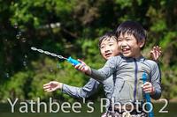 ~ 夏バテ ~2019.8 - Yathbee's Photo 2