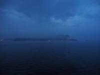 2019.08.01 小樽に到着 - ジムニーとピカソ(カプチーノ、A4とスカルペル)で旅に出よう