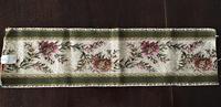 ゴブラン織りマット用布87 - スペイン・バルセロナ・アンティーク gyu's shop