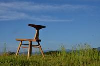 展示会のお知らせ - 家具工房モク・木の家具ギャラリー 『工房だより』