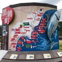 13日はまだ台風がこなかったので - むーちゃんパパのブログ4
