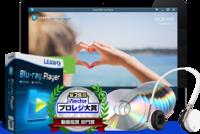 海外から韓国ドラマのダウンロードサイトトップ5 - ブルーレイをApple TVにストリームする2つの方法
