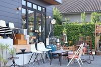 さとりっぷ♪2 〜枚方市の古道具屋「ダーマトグラフ」さん〜 - キラキラのある日々